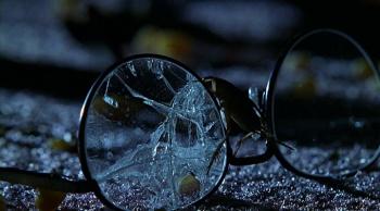 Тайны Смолвиля 1 Сезон (2001)