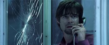 Телефонная будка (2002)